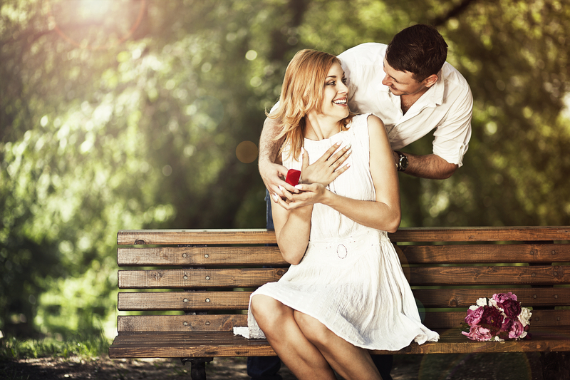 صورة صور رومانسيه خياليه , اجمل الصور الرومانسية في منتهي الروعة