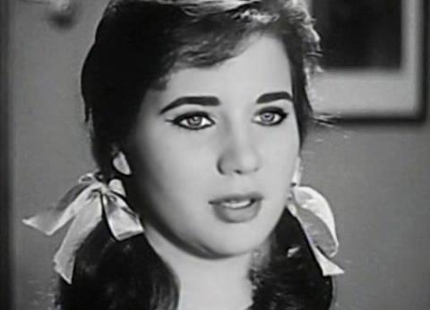 صورة صورة زبيدة ثروت , احلي و اجمل صور قطة السينما العربية 11941 5