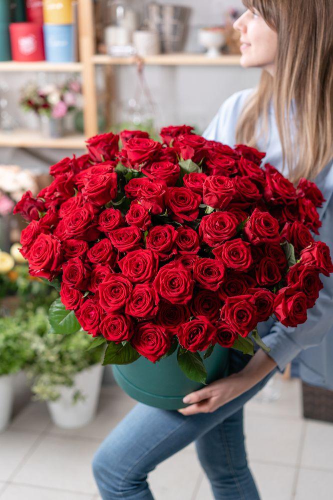 صورة صور بوكيه ورد كبير , بوكيهات الورد و تنسيق الورد لمن تحبهم