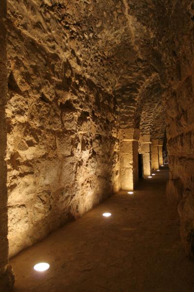 صورة صور قلعة عجلون , قلعة عجلون و صورها الاكثر من روعة