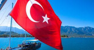 صورة معلومات عن تركيا بالعربي مع الصور , تعرف علي تركيا و ما يوجد بها من جمال بالصور
