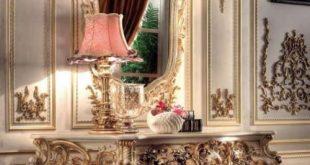 صورة صور اثاث كلاسيك , اجمل تصاميم الاثاث الكلاسيك
