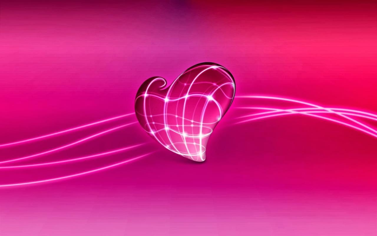 صورة صور جميلة قلوب , قلوب جديدة و اشكال روعة بالصور