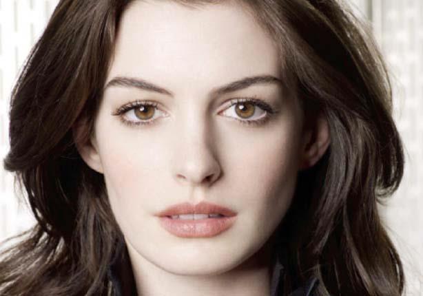 صور صور اجمل وجه , وجوه لاشخاص الاكثر جمالا في العالم بالصور
