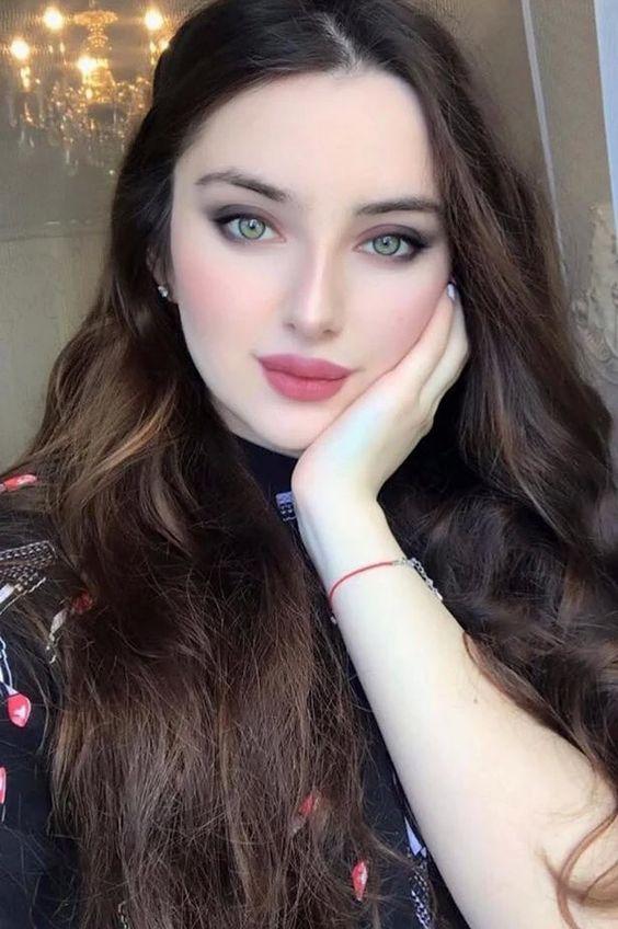 صورة صوري بنات حلوات , صور بنات في منتهي الروعة