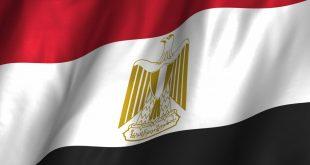 صورة تحميل صور علم مصر , صور لعلم اعظم دولة جمهورية مصر العربية