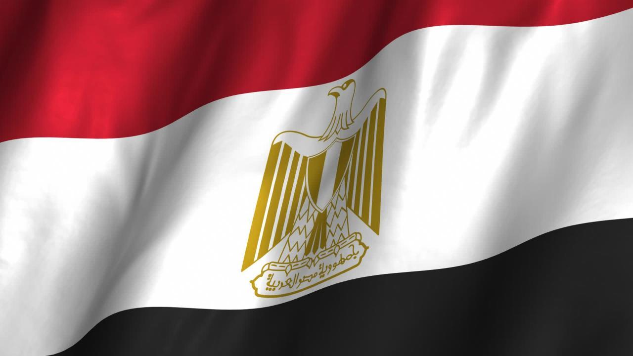 صور تحميل صور علم مصر , صور لعلم اعظم دولة جمهورية مصر العربية