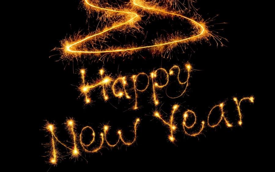 صور صور عن السنه الجديده , اجمل صور بمناسبة السنة الجديدة