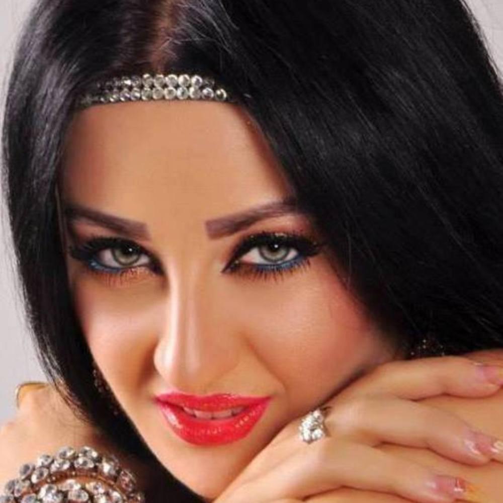 صورة صور للراقصة صافينار , الظاهره الروسيه وسبب طردتها من مصر