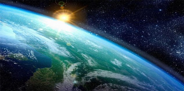صورة صور كوكب الارض , صور لكوكب الارض مذهلة