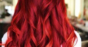 صور صور صبغات للشعر , ابرز صيحات الموضة لصبغات الشعر