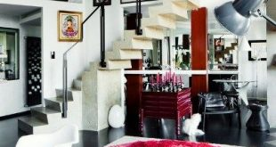 صورة صور اثاث منزلي , اجمل الاثاث و تصميماتها العصرية