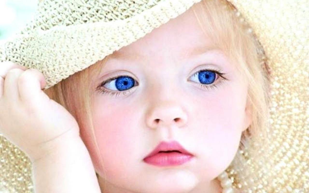 صورة صور اطفال قمرات , اطفال في منتهي الروعة و الجمال