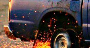 صورة الصور سيارات تفحيط , صور سيارات التفحيط الخرافية