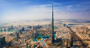 صور صور في دبي , احلي الاماكن في دبي تبهرك حينما تنظر اليها