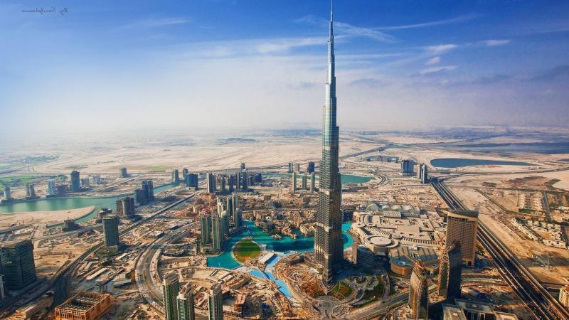 صورة صور في دبي , احلي الاماكن في دبي تبهرك حينما تنظر اليها
