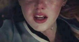 صورة صور عيون تبكي , صور عيون يملؤها الحزن و تبكي