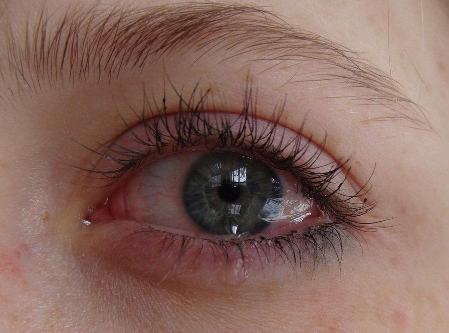صور صور عيون تبكي , صور عيون يملؤها الحزن و تبكي