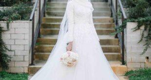 صور صور بدلات عرايس , احلي بدلات العرائس