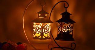 صور فوانيس رمضان , اجمل صور فوانيس رمضان المتنوعة