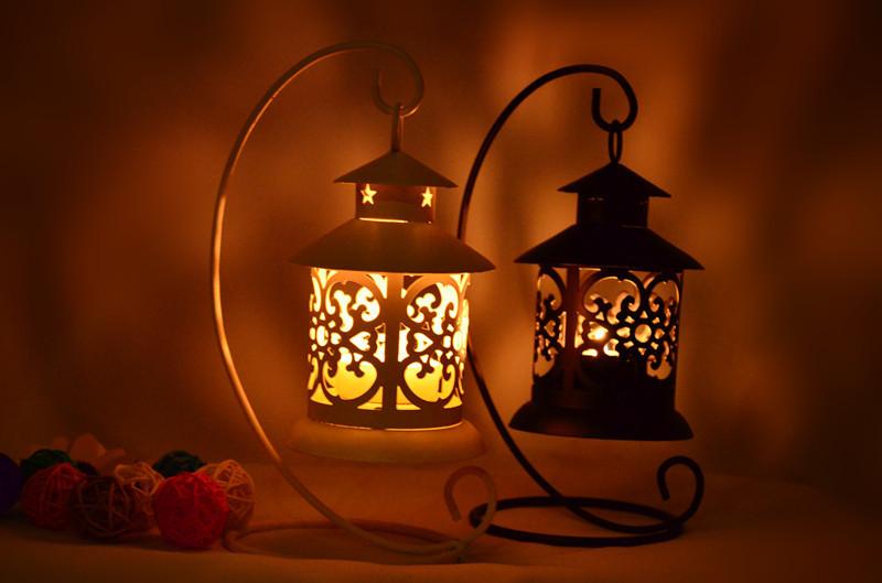 صور صور فوانيس رمضان , اجمل صور فوانيس رمضان المتنوعة