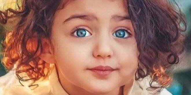 صورة صور بنت صغيره , بنات صغيره في منتهي الروعة