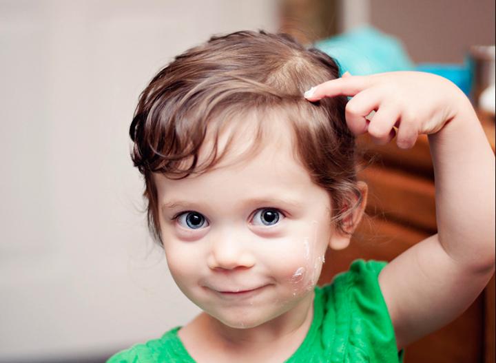 صورة صور اجمل الاطفال , صور تخطف قلوبكم من جمالها
