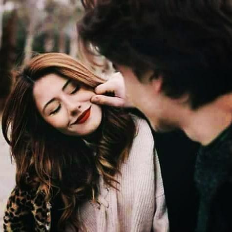 صورة صور الغرام , صور عن المغرمين في الحب