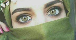 صور صور عيون حلوه , احلي العيون بالعالم بالصور