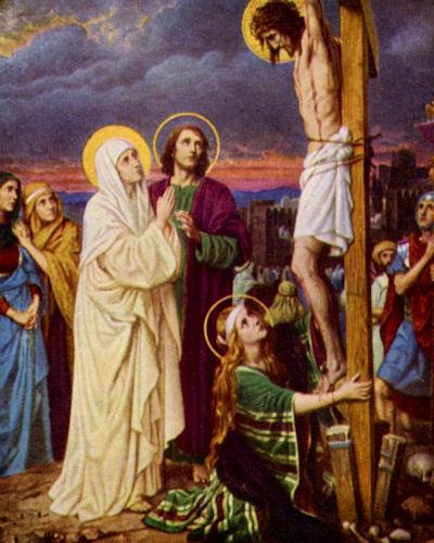 صورة صور دينيه مسيحيه , اجمل الصور المعبرة عن المسيحية 6396 2