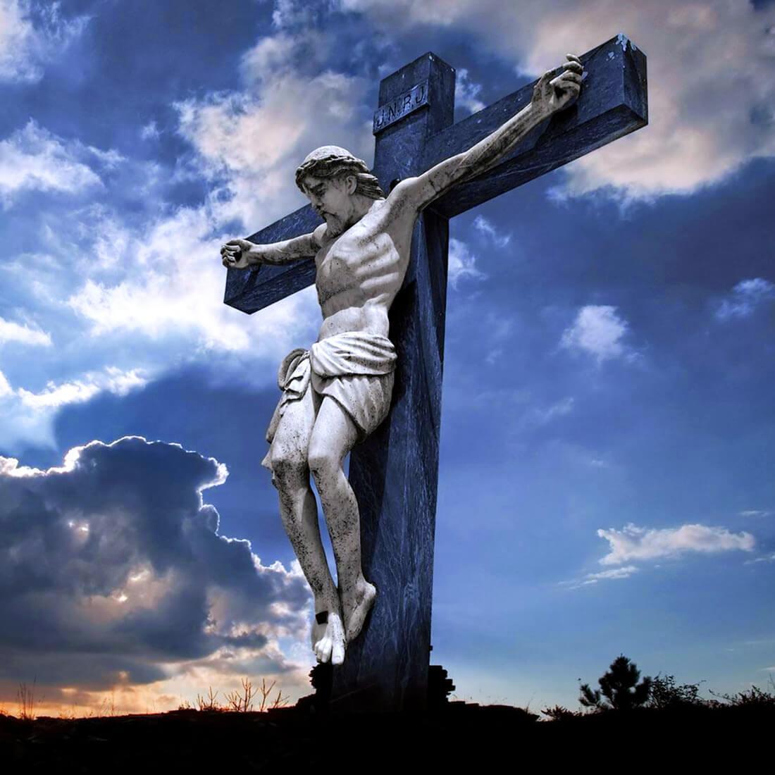 صورة صور دينيه مسيحيه , اجمل الصور المعبرة عن المسيحية 6396 3