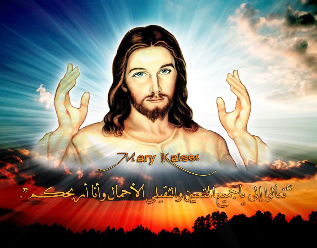 صورة صور دينيه مسيحيه , اجمل الصور المعبرة عن المسيحية 6396 4