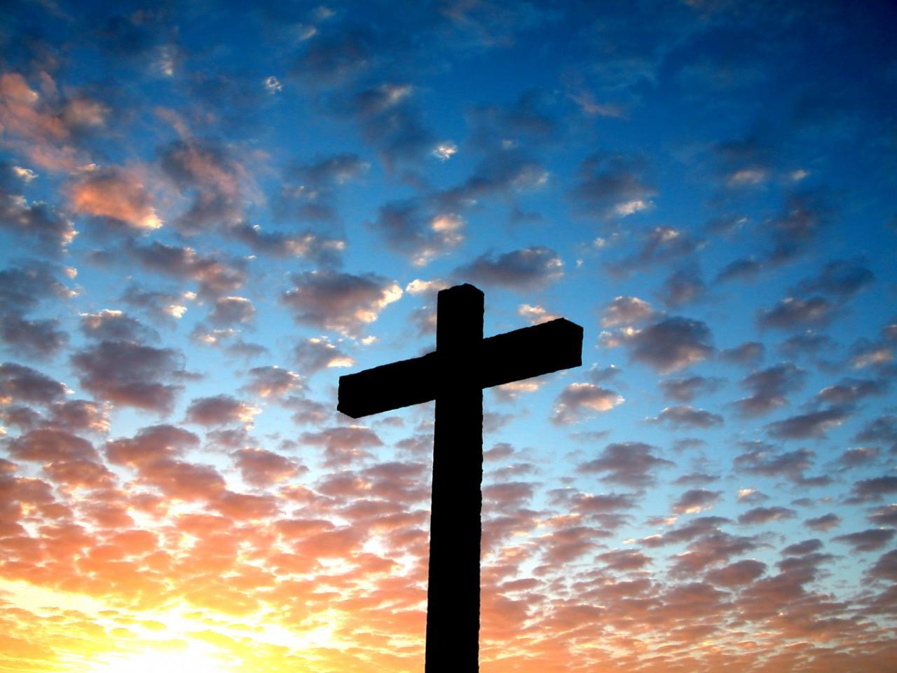 صورة صور دينيه مسيحيه , اجمل الصور المعبرة عن المسيحية 6396 5