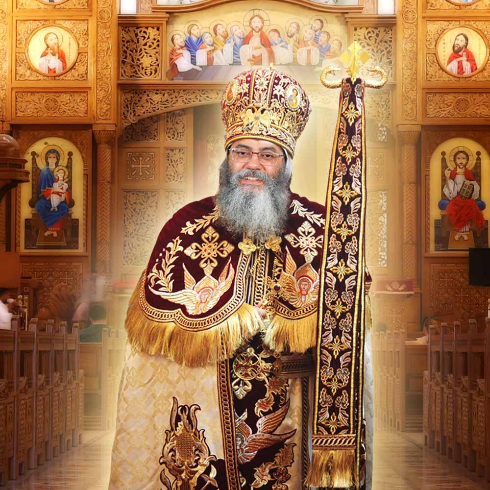 صورة صور دينيه مسيحيه , اجمل الصور المعبرة عن المسيحية 6396 7
