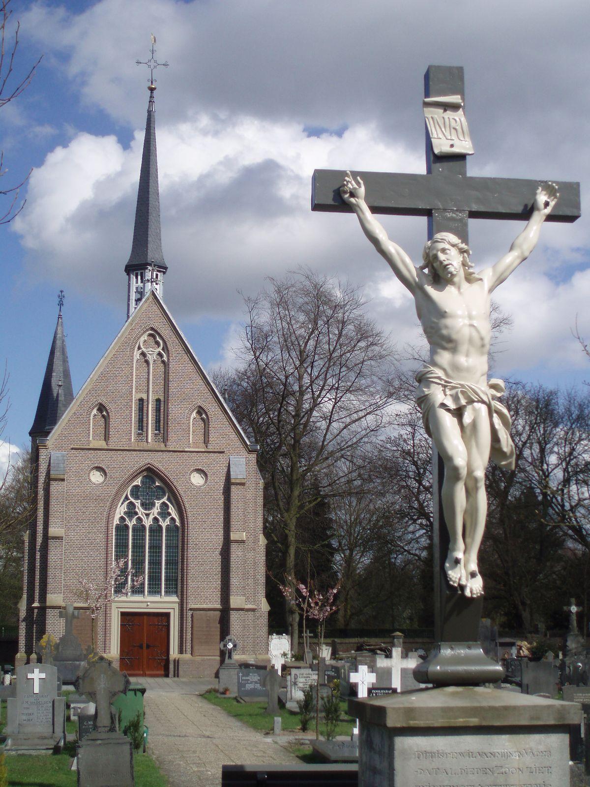 صورة صور دينيه مسيحيه , اجمل الصور المعبرة عن المسيحية 6396 8