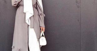 صورة صور ملابس محجبات , موضة المحجبات و الملابس للمحجبات