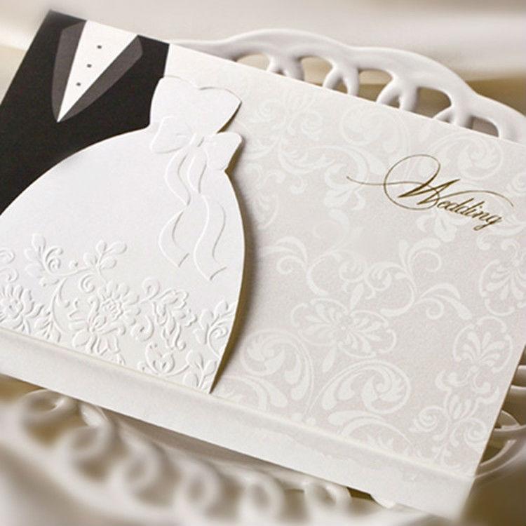 صورة صور مبروك الزواج , اجمل صور لتهنئة عن الزواج 653 3
