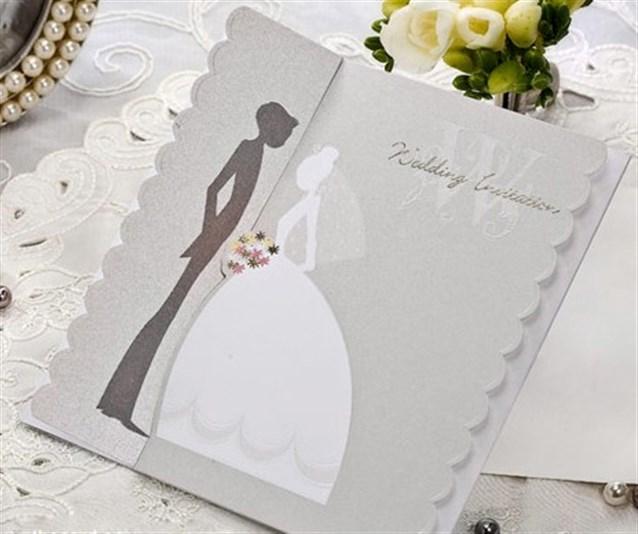 صورة صور مبروك الزواج , اجمل صور لتهنئة عن الزواج 653 4