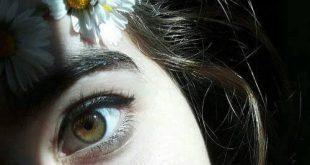 صور صور عيون بنات , عيون البنات و جمالها و تاثيرها علي من حولها