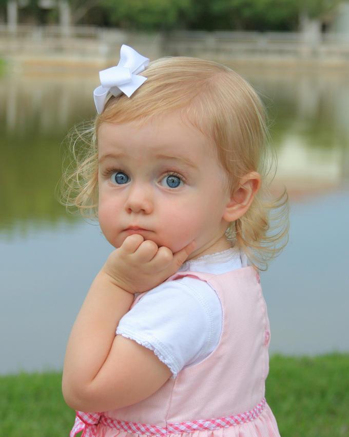 صورة صور اطفال صغار , اجمل صور الصغار لم ترها من قبل