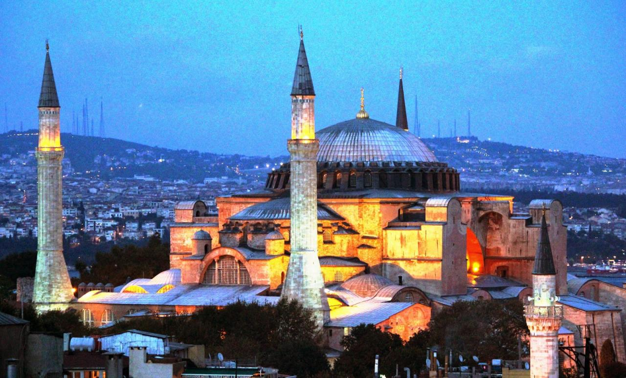 صور اجمل تركيه , تركيا بلد الجمال الساحر لكل الاوطان