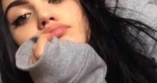 صورة صور بنات حلوه , خطوات سهلة لتكوني جميلة عليك اتباعها