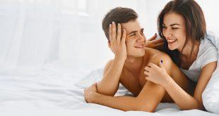 صورة العلاقه الحميمه بين الزوجين , نصائح العلاقة الحميمة