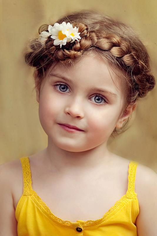 صور صور اطفال جديده , صور اطفال لذيذة و كيوت