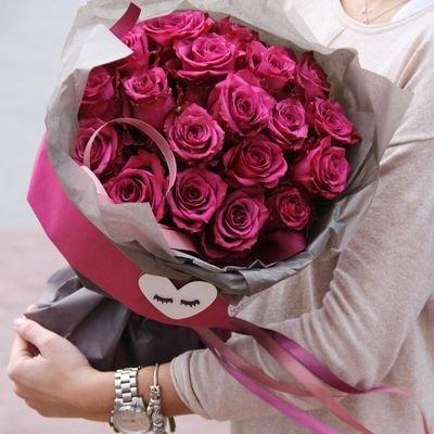 صورة اجمل صور الورد , اجمل صور الورد و اشكاله الرائعة