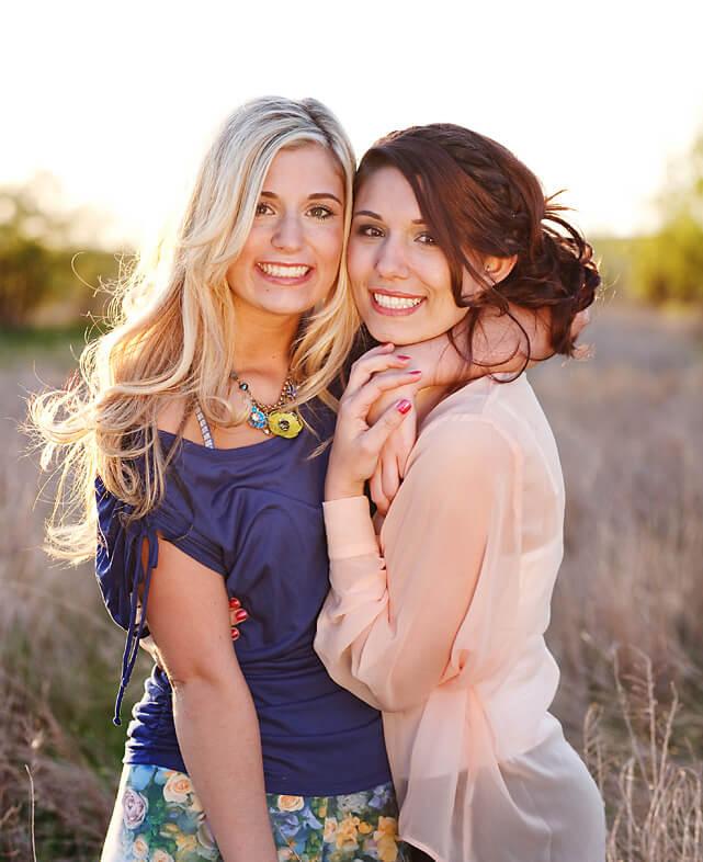 صور صور عن الاصدقاء , صور معبرة عن الصداقة الحقيقية