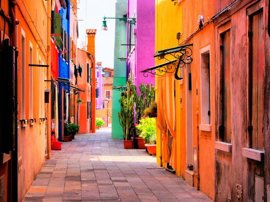 صورة صوري في تركيا , اجمل الصور في تركيا لترشدك الي بعض الاماكن التي تزويها