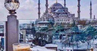 صور صوري في تركيا , اجمل الصور في تركيا لترشدك الي بعض الاماكن التي تزويها