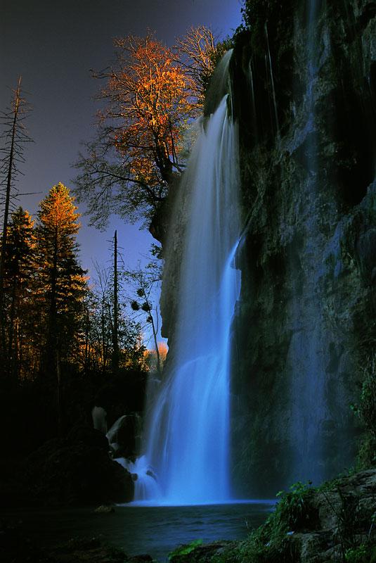 صورة صور مناظر جميله , للطبيعة تاثير علينا تعرف ما هو