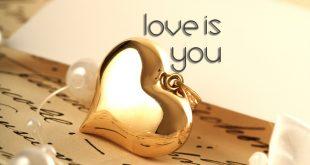 صور صور حب وامل , صور معبرة عن الامل والتفاؤل الملئ بالحب